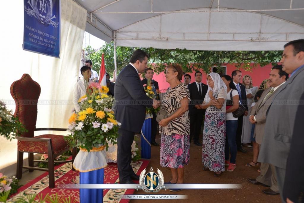 02-08-2015_uca_asuncion_paraguay12