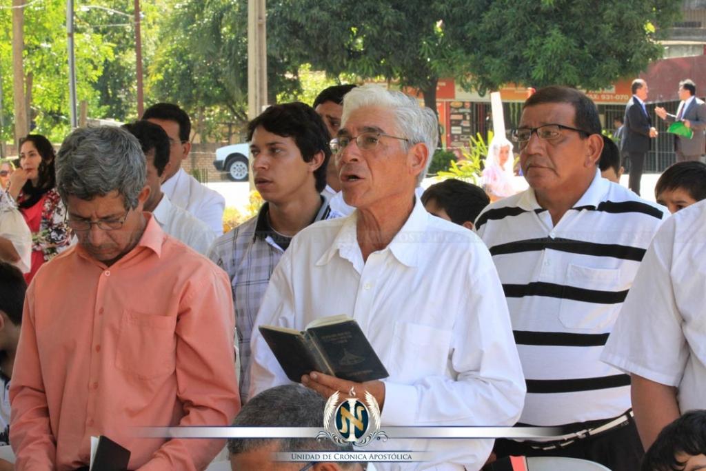 02-08-2015_uca_asuncion_paraguay14