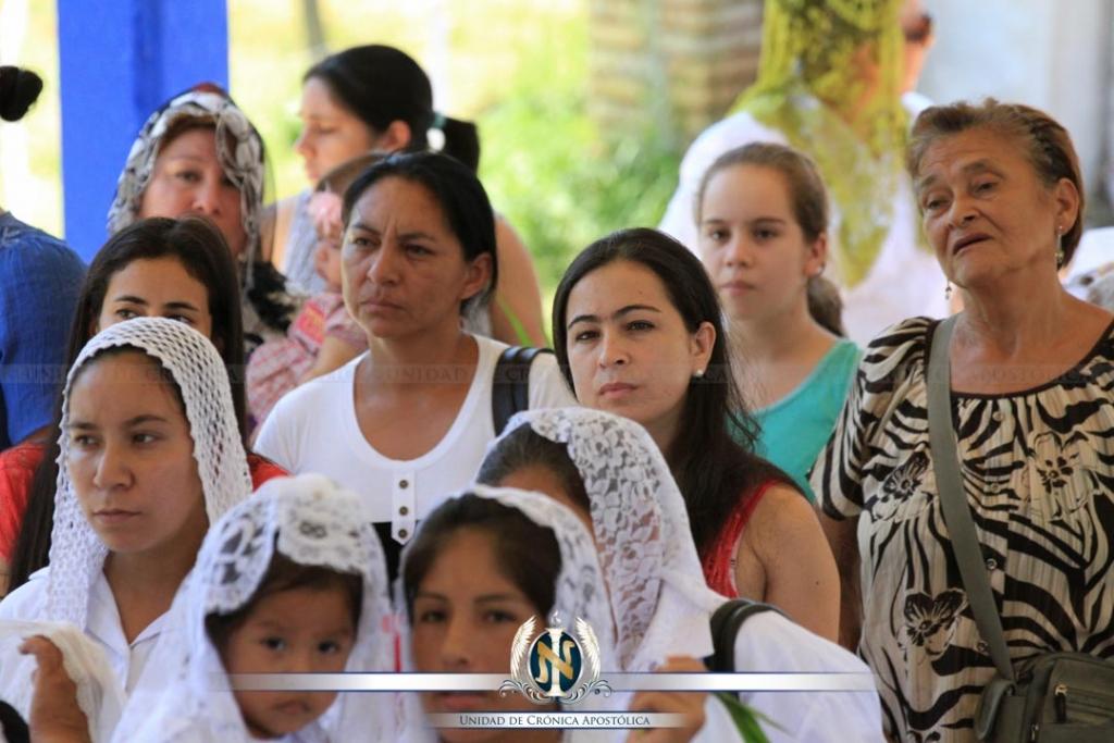 02-08-2015_uca_asuncion_paraguay17