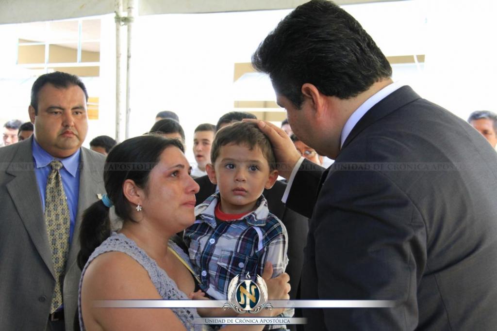 02-08-2015_uca_asuncion_paraguay18