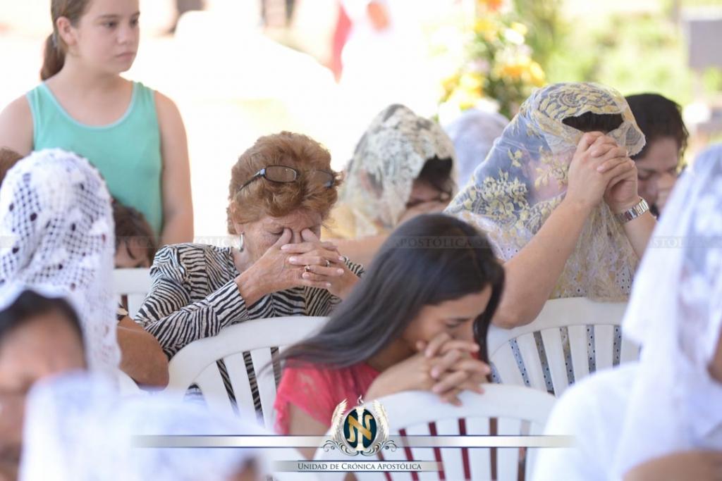 02-08-2015_uca_asuncion_paraguay6