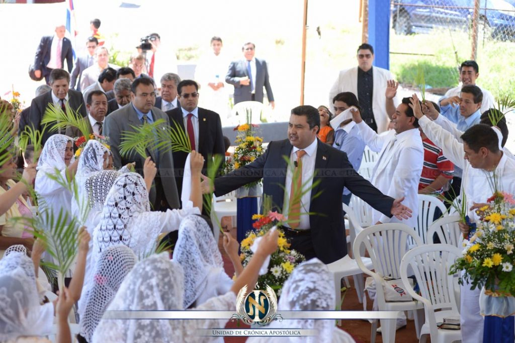 02-08-2015_uca_asuncion_paraguay7