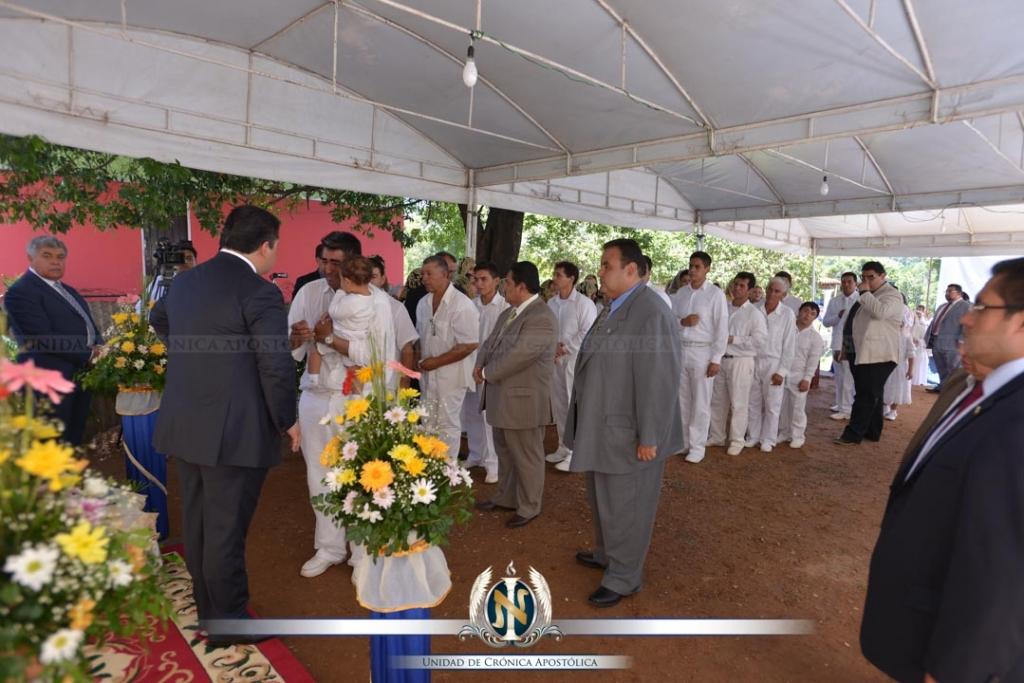 02-08-2015_uca_asuncion_paraguay9