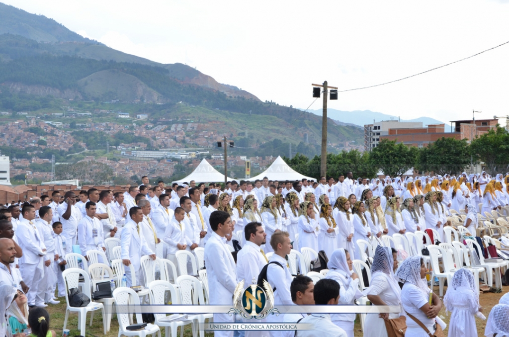 02-14-2015_uca_santa_cena_colombia10