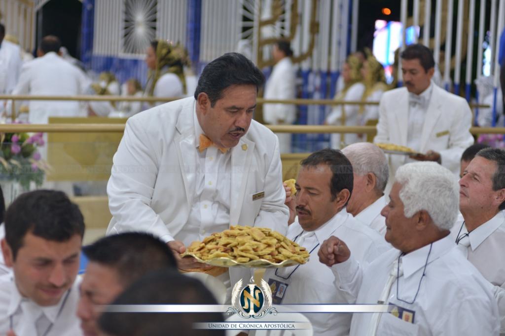 02-14-2015_uca_santa_cena_colombia26