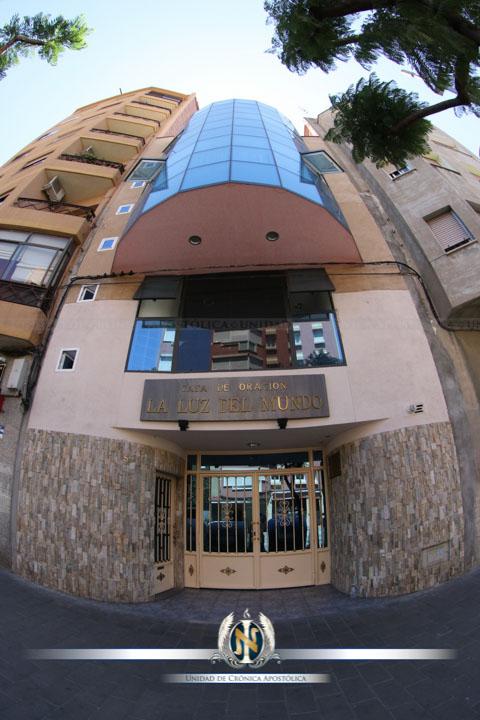 06-06-2015_uca_barcelona4