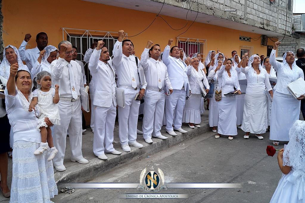 10-06-2015_uca_la_cooperativa_ecuador2