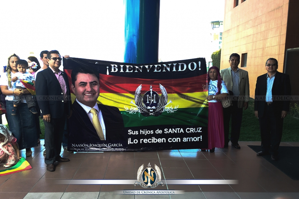 09-25-2015_uca_cochabamba_bolivia3
