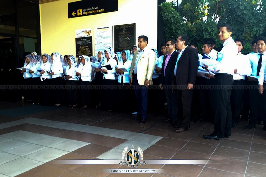 09-25-2015_uca_cochabamba_bolivia4