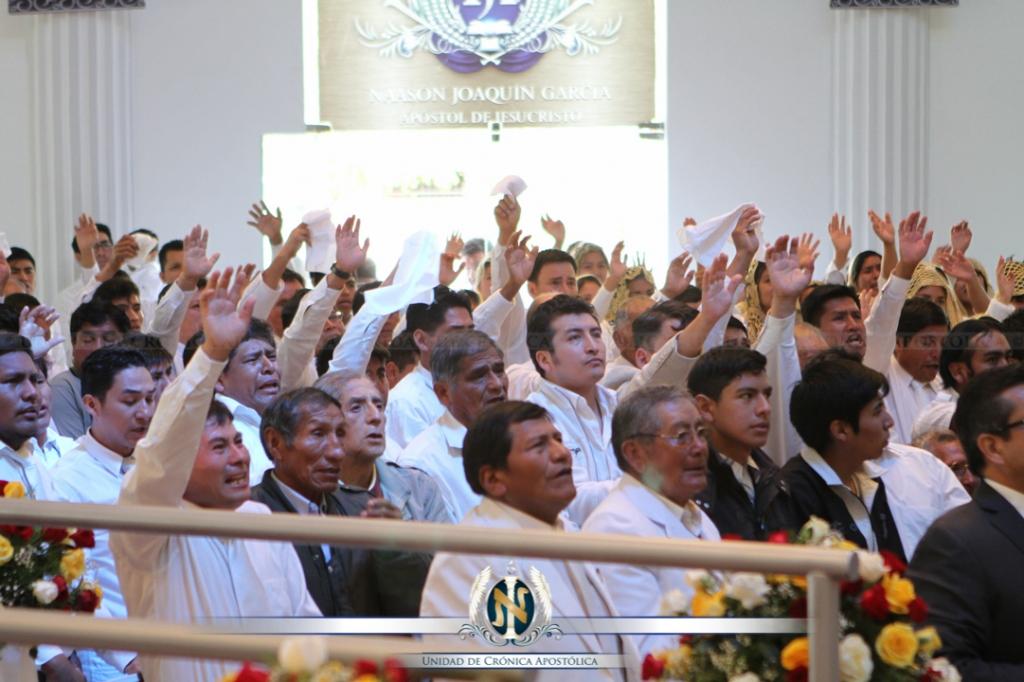 09-27-2015_uca_cochabamba_bolivia14
