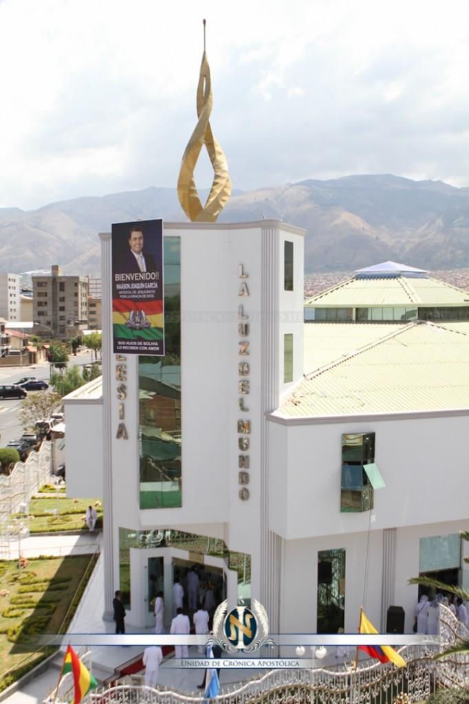 09-27-2015_uca_cochabamba_bolivia5
