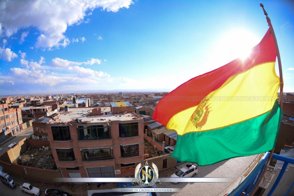 09-28-2015_uca_el_alto_bolivia1