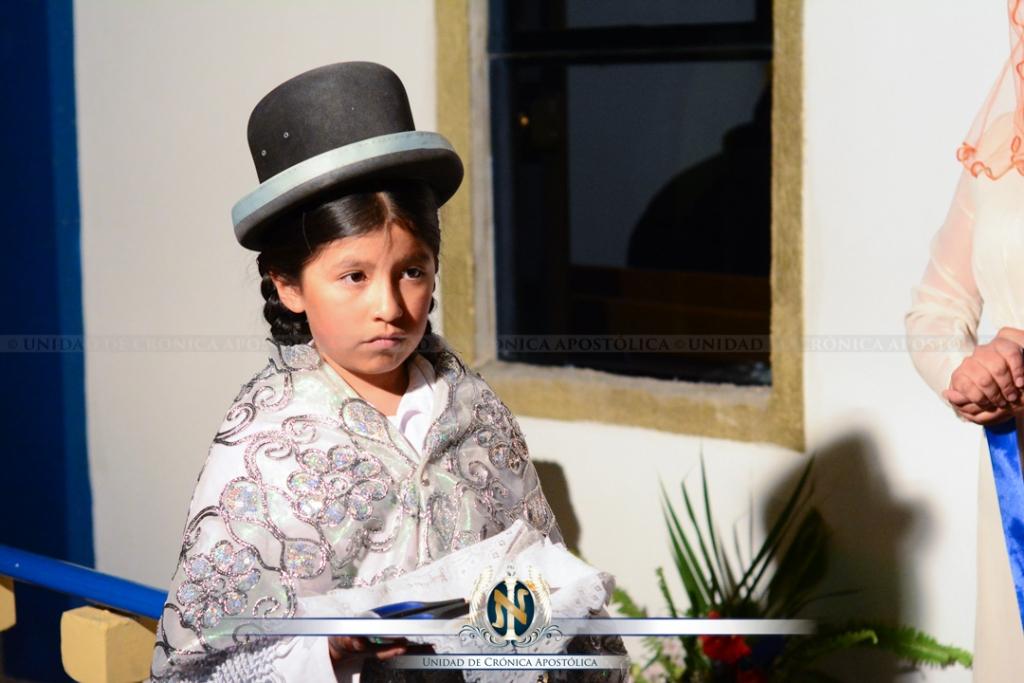 09-28-2015_uca_el_alto_bolivia11
