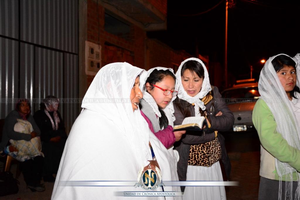 09-28-2015_uca_el_alto_bolivia12