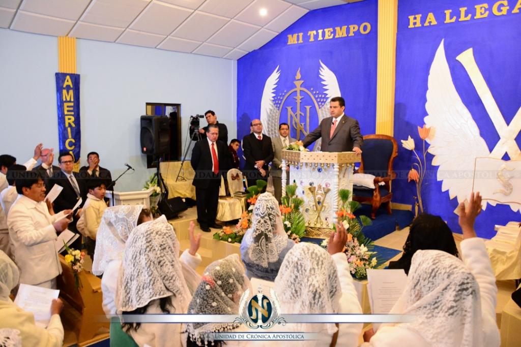 09-28-2015_uca_el_alto_bolivia26