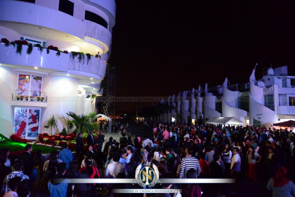 11-29-2015_uca_gdl_concierto21