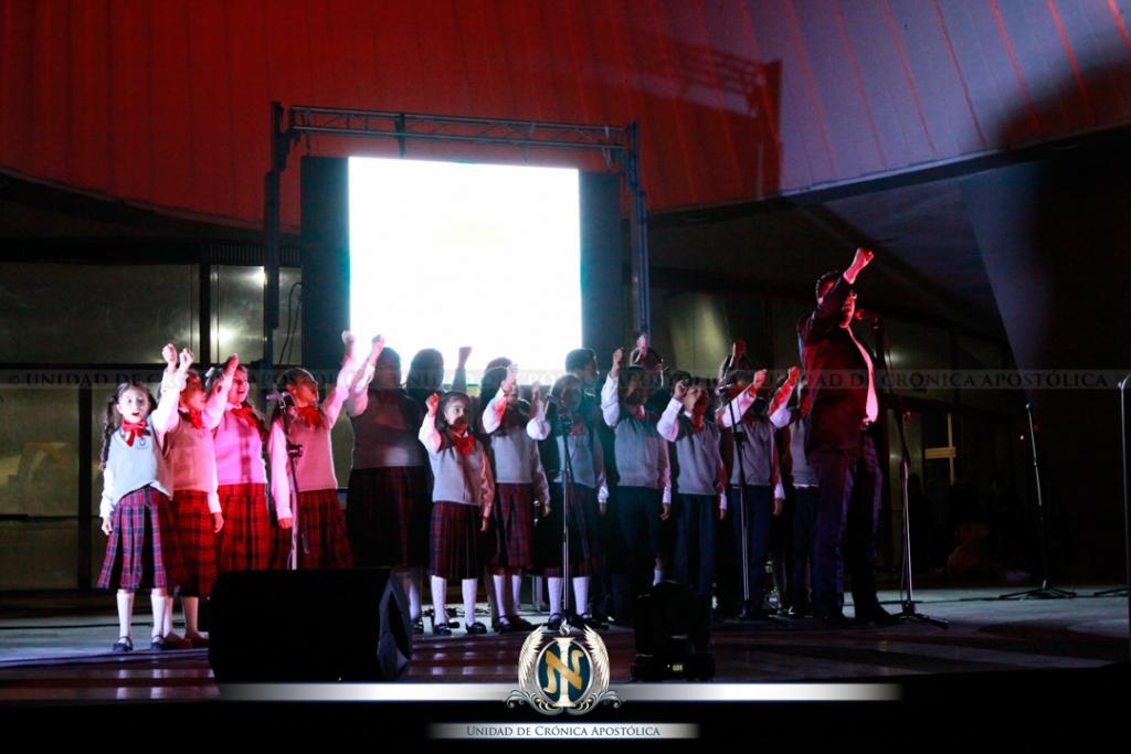 11-29-2015_uca_gdl_concierto5