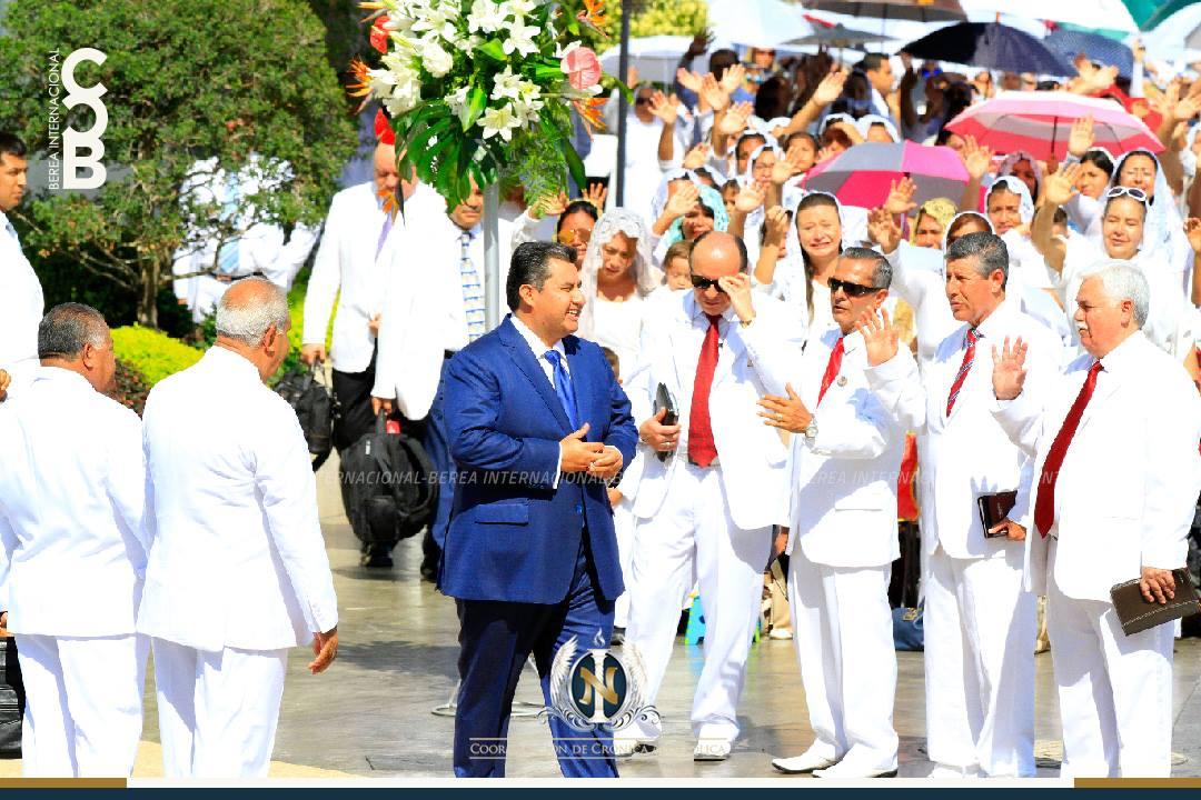 Apostol-Naason-Joaquin-Garcia-en-GDL-agosto-1-2017-0.jpg