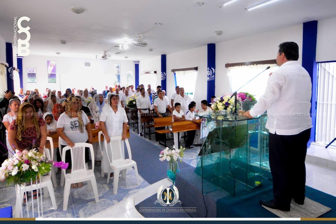 Apostol-de-Jesucristo-Naason-Joaquin-Garcia-visita-Las-Varas-Nayarit-Mexico.jpg