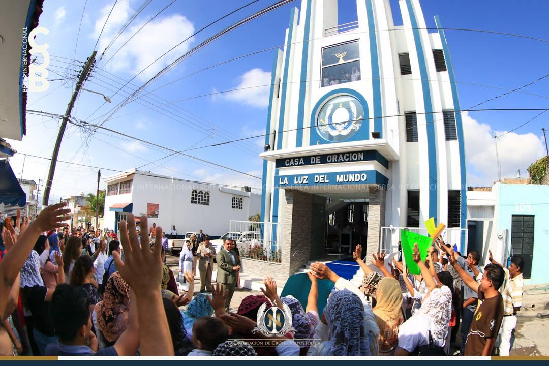 El-Apóstol-Naasón-Joaquín-García-visita-Chapultepec-en-Tepic-Nayarit-México.jpg