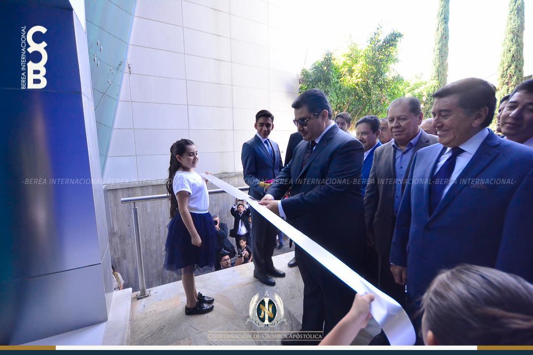 Apostol-Naason-Joaquin-inaugura-oficinas-de-APEM-Nacional-Diciembre-18-2017.jpg