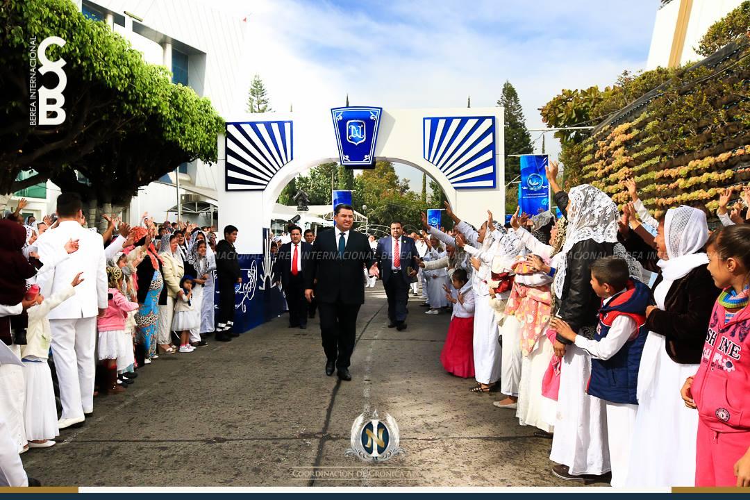Apostol-de-Jesucristo-Naason-Joaquin-Garcia-en-Hermosa-Provincia-Diciembre-14-2017.jpg